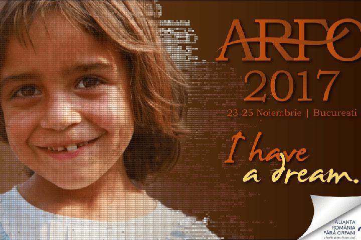 Photo of Raportul Alianței România Fără Orfani (ARFO) cu privire la situația copiilor din sistemul de protecție