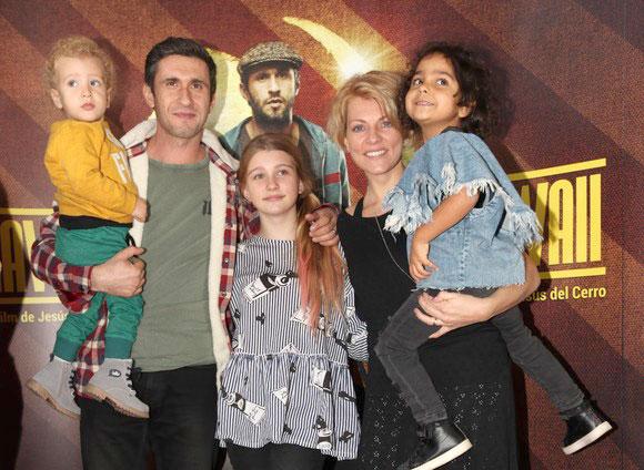 Photo of Dana Nălbaru și Dragoș Bucur au adoptat o fetiță