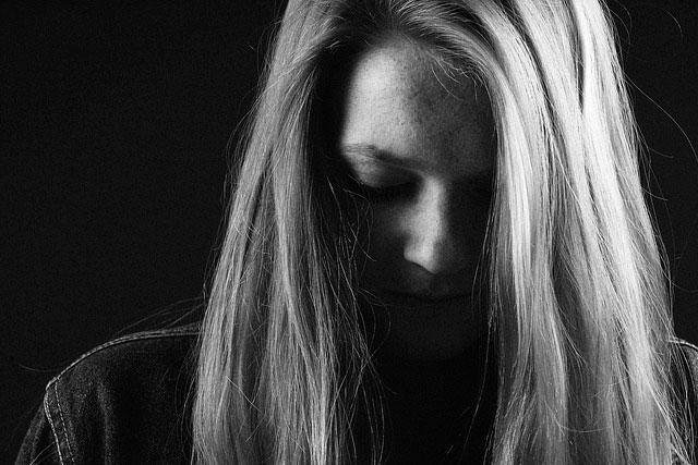 Photo of STUDII. Riscul de sinucidere după un avort indus este cu aproape 500% mai mare decât după o naștere