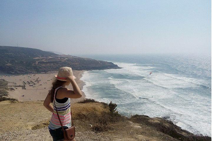"""Photo of Mamemigrante.com, despre străinătate ca probă de foc pentru familie: """"Singurătatea, când emigrezi…"""""""