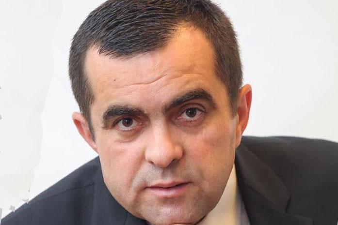 """Photo of Samy Tuțac despre CNCD: """"Ne va putea determina această nouă Miliție politică a gândirii să tăcem?"""""""