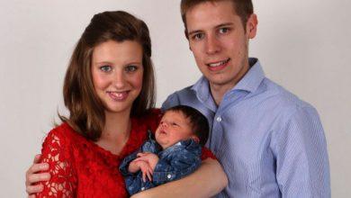Photo of Fiindcă sarcina îi putea afecta sănătatea, la insistenţa medicilor, a făcut avort chimic. Peste trei luni, copilul trăia şi l-a păstrat cu bucurie
