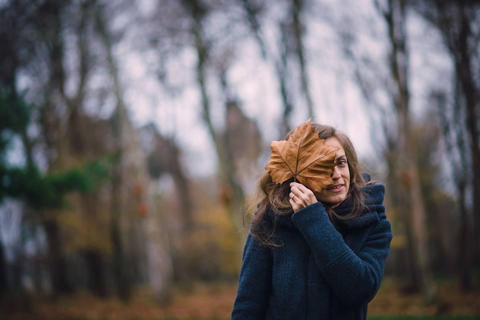 """Photo of Fotograful Elena Dumitrescu despre presiunea asupra femeilor cu mai mult de doi copii: """"Nu vă rușinați; să dai viață nu e rușine. Nu se știe cum copilașul vostru va schimba lumea"""""""
