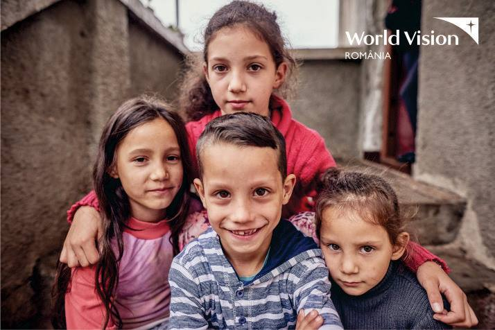 Photo of În România, tinerii reprezintă grupa de vârstă cea mai afectată de sărăcie