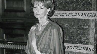 Photo of Mesajul de Crăciun 2017 al Majestății Sale Margareta, Custodele Coroanei