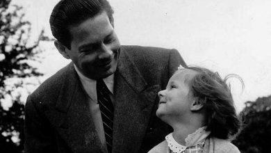 """Photo of Scrisoare emoționantă a Principesei Margareta a României din 25 octombrie 2001: """"Am înţeles că există o parte în acest om care nu ne aparţine nouă"""""""