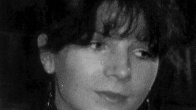 """Photo of IN MEMORIAM. Mihaela Ruxandra Marcu, 21 de ani (†21 decembrie 1989). """"Au însângerat-o de iubire, de oameni, de viață. Au nemurit-o"""""""
