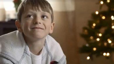 """Photo of VIDEO cu mult tâlc: """"Copiii sunt cel mai mare dar"""""""