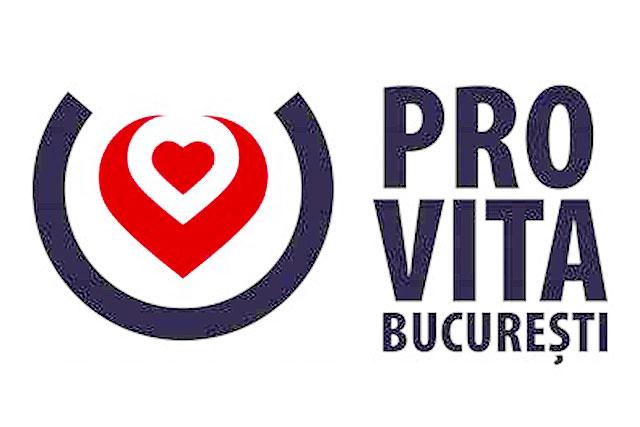 """Photo of Asociația Pro Vita București, comunicat oficial: """"Am încetat orice colaborare cu Maia Maironi"""""""