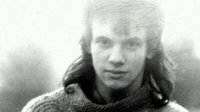 Photo of VIDEO. Mihai Gâtlan (†21 decembrie 1989), un crâmpei din România din ceruri