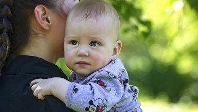 Photo of Veste bună din Basarabia: indemnizațiile pentru nașterea și creșterea copilului se majorează de la 1 ianuarie