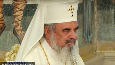 """Photo of Patriarhul Daniel despre """"taina lui Dumnezeu Copilul"""" şi semnificaţia profundă a Crăciunului"""