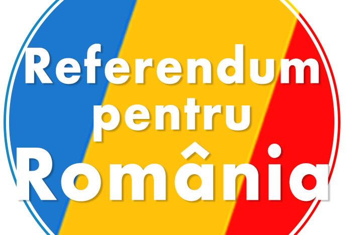 """Photo of COMUNICAT DE PRESĂ. Comitetul național de coordonare a inițiativei cetățenești de organizare a referendumului pentru căsătorie: """"Respingem orice tentativă de confiscare politică a inițiativei noastre civice!"""""""
