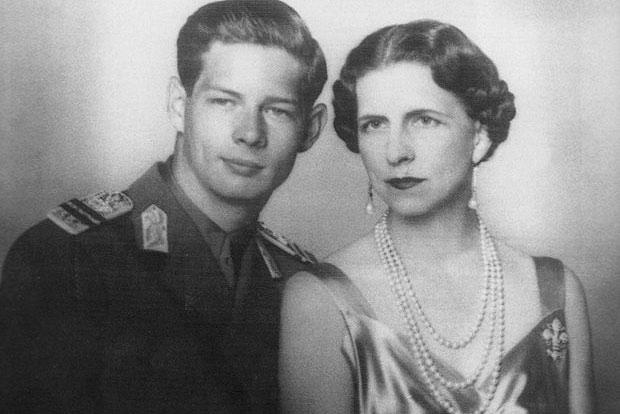 Photo of Regele Mihai despre mama sa, Regina Elena, și valorile familiei moștenite de la bunicii materni. Despre noblețe și regalitate ca stări de spirit