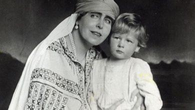 Photo of 27 de aspecte inedite din viaţa Regelui Mihai I al României