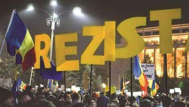 """Photo of Bogdan Duca: """"De ce mişcarea #rezist este antidemocratică"""""""