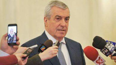 Photo of VIDEO. Călin Popescu Tăriceanu, argumente în favoarea unui referendum pentru trecerea la monarhie