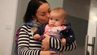 Photo of O norvegiană hărţuită de Barnevernet a cerut azil în Polonia. Norvegia a dat-o în urmărire internaţională şi i-a blocat paşaportul