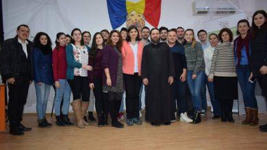 Photo of ATOR – Banatul de Munte va oganiza Luna pentru Viață și Marșul pentru Viață 2018 la Reșița