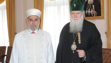 Photo of Liderii religioși din Bulgaria: Sub pretextul protejării femeilor și copiilor împotriva violenței, Convenția de la Istanbul desparte noțiunea de gen de sexul biologic