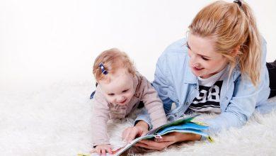 Photo of Lituania: Politici de sprijinire a familiilor cu copii, după modelul polonez