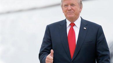 Photo of Donald Trump, primul președinte american care se adresează, în direct de la Casa Albă, Marșului pentru Viață