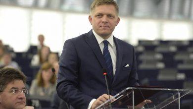 Photo of Actualul guvern slovac va include în legislație prevederile despre violența împotriva femeii fără să ratifice Convenția de la Istanbul. IATĂ DE CE