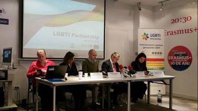 """Photo of Asociaţia de pro-homosexualitate ACCEPT şi Consiliul Naţional pentru Combaterea Discriminării (CNCD), parteneri într-un proiect european care își propune contracararea """"utilizării abuzive a libertăţii religioase"""""""