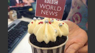 Photo of Este adevărat că salariile femeilor angajate la BBC vor crește după ce una a demisionat în semn de protest față de diferența de salariu dintre femei și bărbați din această instituție?
