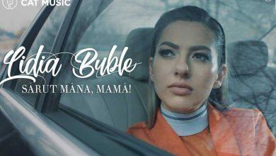 "Photo of VIDEO-clip muzical. Lidia Buble: ""Sărut mâna, Mamă!"""