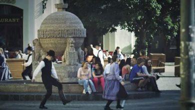"""Photo of Un oraș din Ungaria intrat în competiție pentru """"Capitala Europeană a Culturii – 2023"""" a fost descalificat de juriu pe motivul că era prea… creștin"""