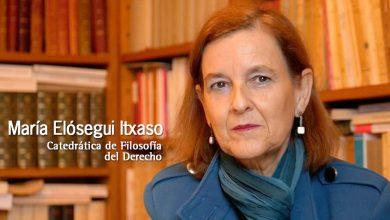 Photo of Adunarea Parlamentară a Consiliului Europei a ales o judecătoare pro-familie pentru Curtea Europeană a Drepturilor Omului
