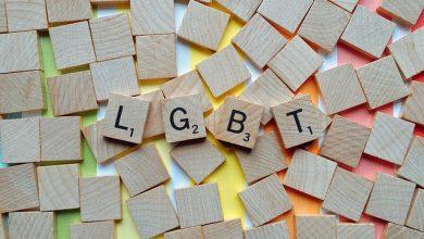 Photo of STUDIU. Acceptabilitatea socială a homosexualității a scăzut în America