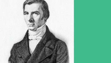 Photo of Frederic Bastiat (1848) despre diferitele principii ale Revoluției Franceze