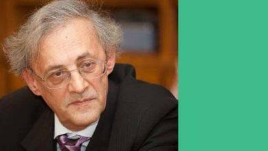 """Photo of Dr. Vasile Astărăstoae: """"Legile Justiției – un simplu pretext pentru U.E. în Polonia"""""""