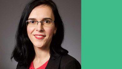 Photo of Adina Portaru, doctor în științe juridice: Convenția de la Istanbul. Analiză și implicații