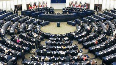 Photo of 40 de europarlamentari din 11 țări cer deblocarea organizării referendumului pentru căsătorie cerut de milioane de români