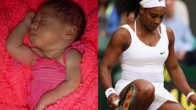 """Photo of Serena Williams și Viktoria Azarenka vor beneficia din mai 2018 de noile reguli din tenis: """"înghețarea"""" locului din clasament pe perioada concediului maternal"""