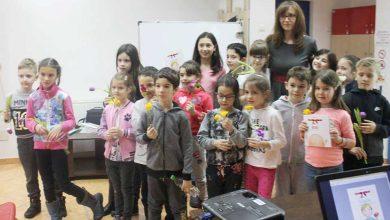 """Photo of Luna pentru Viață 2018 la Cluj. Lansarea cărții pentru copii: """"TUDOR. O poveste despre adopție"""" de Veronica Iani"""