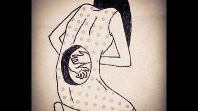 """Photo of Să ne rugăm pentru Elena, presată să avorteze. """"Te dau jos de pe masă golită de conținut și golită de viață, golită de sens. Nefiresc să i se răpească mamei rațiunea pentru care tot trupul ei începuse să lucreze"""" / Mărturii despre criza de sarcină #63"""