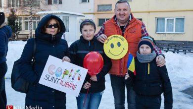 """Photo of Dr. Vasile Astărăstoae despre Marșul pentru viață: """"Un mesaj pozitiv, pentru viață"""""""