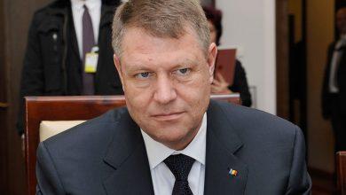 Photo of Scrisoarea deschisă a unui român din Germania pentru Președinte, după Referendum