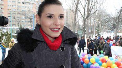 Photo of EXCLUSIV. Ioana Picoș: De ce vin la Marșul pentru viață