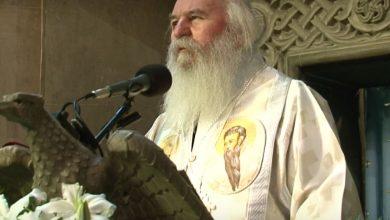 """Photo of IPS Ioan, Mitropolitul Banatului: """"Iubite tinere și mame, lăsați să zboare de pe brațele dumneavoastră români în Împărăția lui Dumnezeu!"""""""