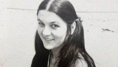 """Photo of """"La mulți ani, mamă!"""" Ce a învățat Melania Dragomir, consilier școlar și psihoterapeut, de la mama ei"""