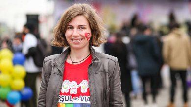 Photo of CristinaStoian.ro: O lume pentru viață