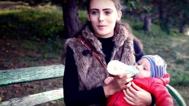 """Photo of VIDEO. Patru mărturii despre criza de sarcină: """"Iată eşti pus să alegi viaţa sau moartea – mărturii ale femeilor care au renunțat la avort"""""""