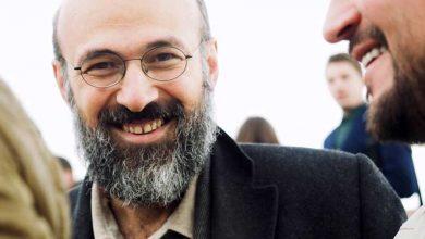 Photo of Virgiliu Gheorghe, biofizician și scriitor: De ce vin la Marșul pentru viață