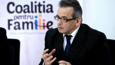 Photo of Mihai Gheorghiu avertizează: Se pregătește DREPTUL de ADOPȚIE a copiilor în CUPLURI de ACELAȘI SEX