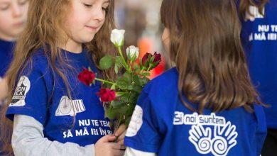Photo of 2 aprilie: Ziua Internațională a Conștientizării Autismului